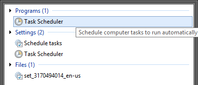 task scheduler.png